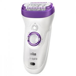 braun silk epil 7 7 561 epilator recensioner testresultat och priser. Black Bedroom Furniture Sets. Home Design Ideas