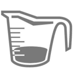 Vattenbehållare
